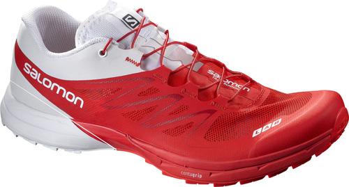 S-LAB_SENSE_5_ULTRA_racing_red_white_Unisex
